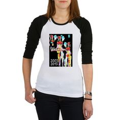 Shop Lighthouse View Kids Baseball Tee designed by Admin Store. Lots of different size and color combinations to choose from. Baseball Shirt Designs, Baseball Jerseys, Gabel, Classic T Shirts, T Shirts For Women, Clothes, Style, Tee Shirts, Kpop Shirts
