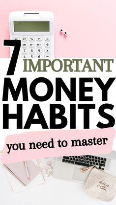 Ways To Save Money, Money Tips, Money Saving Tips, How To Make Money, Money Hacks, Make Money Blogging, Make Money Online, Marca Personal, Tips & Tricks