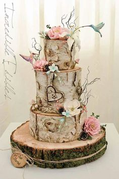I dont know who would ever be able to do this but I WILL find them for my wedding day cake designer. This is amazing