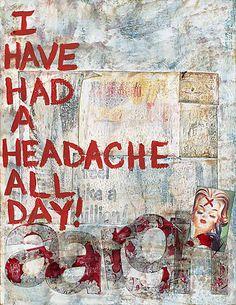Headache-sm