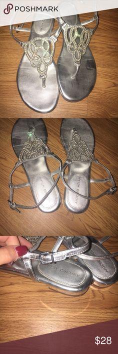 Selling this Super Cute Shoes‼️‼️ on Poshmark! My username is: sarascogin12. #shopmycloset #poshmark #fashion #shopping #style #forsale #ANTONIO MELANI #Shoes