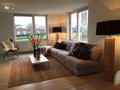 Modelwoning Apeldoorn | Syntrus Achmea Real Estate