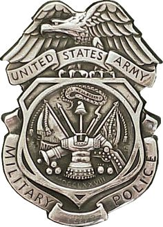USA - Army MP Badge.png