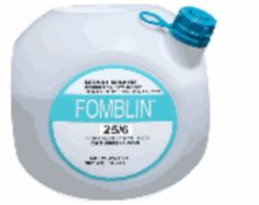 #FomblinPFPE #vacuumpumpfluids are non-flammable, chemically inert, and thermally stable. When used with proper pump filtration, #FomblinPFPEfluids provide exceptionally long service life. These fluids have excellent lubricity properties and are available in viscosity grades suitable for use in all #vacuumpumpsfluid. Consult your Inland sales representative or engineer for assistance in selecting the proper viscosity grade for your specific pump and application.