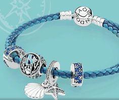 Explore the NEW Summer Collection and brighten up your look. #PandoraWestland #Pandorajewelry @PandoraWestland