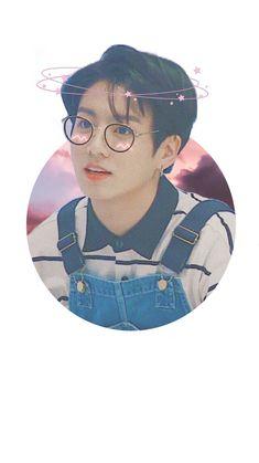 Read BTS - Jungkook from the story Fotos Daddy Kink E Baby's by (`° Bts Jungkook, Jungkook Mignon, Jungkook Fanart, Foto Bts, K Wallpaper, Bts Chibi, Kpop, Bts Lockscreen, Wattpad