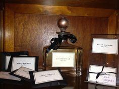 natural fragrance.... www.earthmothersoulsister.co.uk