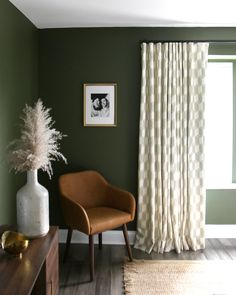 For a little something extra, Jonathan Adler's versaille Cubes do just the trick. Get the look at theshadestore.com // Designed by Alex & Mike Drapery, Curtains, Container Store, Design Consultant, Designer Collection, Window Treatments, Blinds, Swatch, Shades
