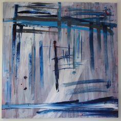 abstrakt-dreams