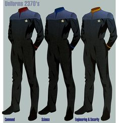 uniforms-2376 First contact