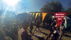 Masia Ribas Street Food Fest