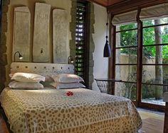 #BaliWeddings, Villa Kirana: Looking for a #wedding villa? Get in touch with us!