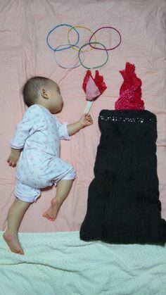 Newborn Photography Poses, Baby Boy Photography, Children Photography, Baby Pictures, Cool Pictures, Newborn Baby Photos, Baby Health, Baby Art, Baby Sleep