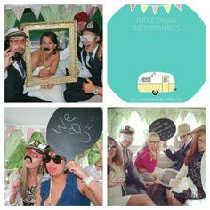 Our Vintage Caravan Photo Booth Xxx Caravan Ideas Penny Lane Vintage Caravans