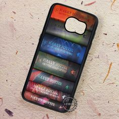 Book Series Harry Potter Movie - Samsung Galaxy S7 S6 S5 Note 7 Cases & Covers #movie #harrypotter #book #phonecase #phonecove #SamsungGalaxyCase #SamsungGalaxyCover #SamsungGalaxyS4Case #SamsungGalaxyS5Case #SamsungGalaxyS6Case #SamsungGalaxyS6Edge #SamsungGalaxyS6EdgePlus #SamsungGalaxyNoteCase #SamsungGalaxyNote3 #SamsungGalaxyNote4 #SamsungGalaxyNote5 #SamsungGalaxyNote7 #SamsungGalaxyS7Case #SamsungGalaxyS7Edge #SamsungGalaxyS7EdgePlus