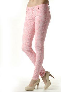 #pants #fashion