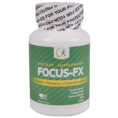 Powerful brain booster. Check it out here:-  http://www.amazon.com/Kirkland-Science-Labs-FOCUS-FX/dp/B006P39XVI/