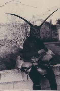 Image #Gothic #rHistory #Life