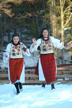 Folk Costume, Costumes, Romania People, Ancient Mysteries, Rupaul, Traditional, Beauty, Country, Fashion
