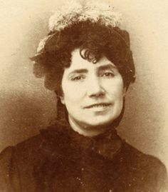 What if you find me in a foreign land, timid and sad, considering far from those forests and mountains and those flowery footpaths where in each corner hope is waiting for me smiling. A verse from On the Banks of the Sar  by Rosalia de Castro 1837-1885, Galicia's beloved Poet.