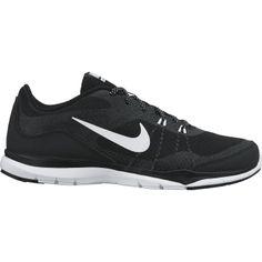 Nike Flex TR 5 Women's Training Shoes - SportChek.ca