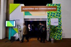 Bueno Br. Cenografia + Barbara Paludetti | Hyrnastha | ABRH Conarh | Expo Transamérica | SP | 2014 Foto: Renato Bueno