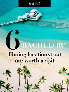6 'Bachelor' filming locations that are totally worth a visit Romantic Getaways, Filming Locations, Around The Worlds, United States, How To Plan, Movie Posters, Travel, Viajes, Film Poster