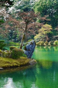 Kanazawa is famous for its historic geisha & samurai districts, Kenrokuen Garden, fresh & delicious seafood, and the 21st Century Museum of Contemporary Art.