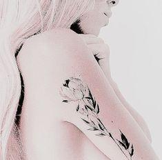 """ᵈᵒⁿ'ᵗ ᶜᵃˡˡ ᵐᵉ ⁿʸᵐᵖʰᵃᵈᵒʳᵃ ˒ ʳᵉᵐᵘˢ ˒ ᶤᵗ'ˢ ᵗᵒⁿᵏˢ"" True Sight, Mount Olympus, Julia Michaels, Sims 4 Characters, Harry Potter Aesthetic, Dont Call Me, Slice Of Life, Character Creation, Rage"