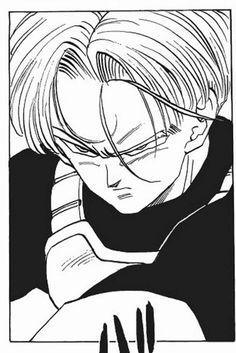 Los 7 momentos más épicos del manga de Dragon Ball