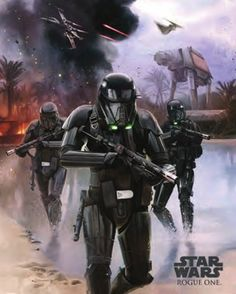 Rogue One A Star Wars Story (9)