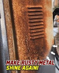 Glossy Chrome-Plating Fixer – pitayanutties Drill Set, Steel Plate, Steel Material, Chrome Plating, Household, Garage, Paint, Carport Garage, Picture Wall
