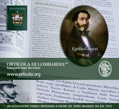 Orticola-fb-gavazzi