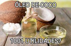 """Parafraseando o comercial da palha de aço você também já ouviu falar que o óleo de coco serve para 1001 utilidades?  Segue comunicado do site da Sociedade Brasileira de Endocrinologia e Metabologia disponível em: [http://ift.tt/1UkwC4F] 10/06/16: """"Posicionamento oficial da Sociedade Brasileira de Endocrinologia e Metabologia (SBEM) e da Associação Brasileira para o Estudo da Obesidade e da Síndrome Metabólica (ABESO) sobre o uso do óleo de coco para perda de peso.  Considerando que muitos…"""