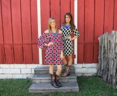 Senior Pictures Perfect!  Love these also for a shower or a Girls night out!
