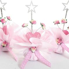 i3448-fairy-wand-party-favour_large.jpg (500×500)