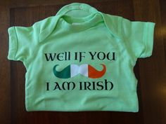 Items similar to Watch Your Language Onesie (MADE TO ORDER) on Etsy