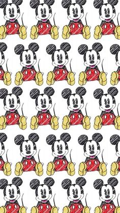 New Ideas For Phone Wallpaper Quotes Disney Iphone Wallpapers Mickey Mouse Mickey Mouse Background, Arte Do Mickey Mouse, Mickey Mouse Wallpaper Iphone, Disney Background, Cute Disney Wallpaper, Mickey Mouse And Friends, Cartoon Wallpaper, Disney Mickey Mouse, Wallpaper Quotes