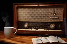 1958 Grundig Radio Model #2067