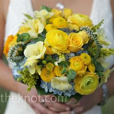 Google Image Result for http://media.theknot.com/ImageStage/Objects/0003/0069021/Image475x475.jpg