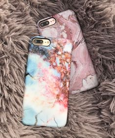 Rubystone + Rose Marble ❤️ Case for iPhone 7 & iPhone 7 Plus from Elemental Cases If you like this pin, then please follow us! Leave comments! Or visit us! www.myhappyfamilystore.com #iphone7plus, #iphone7pluscase