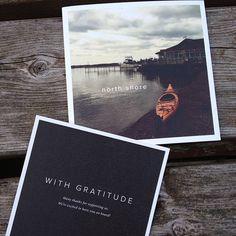 27 Ideas Travel Book Cover Design Artifact Uprising For 2019 design layout Album Design, Site Instagram, Mise En Page Portfolio, Poesia Visual, Book Design Inspiration, Buch Design, Artifact Uprising, Book Layout, Photo Journal
