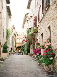 Antibes...France