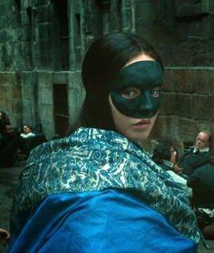 La Reine Margot ( 1994 )
