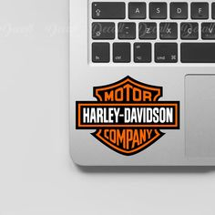 #shopping #Stickers #CarStickers #VehicleStickers #WindowStickers #LaptopStickers #YetiStickers #FridgeStickers #RefrigeratorStickers #PhoneStickers #MailStickers #PackagingStickers #BoxStickers #KissCutStickers #TransferStickers #motorcycles #harleydavidson #harley Yeti Stickers, Fridge Stickers, Phone Stickers, Cool Stickers, Window Stickers, Custom Stickers, Logo Sticker, Wall Sticker, Wall Decals