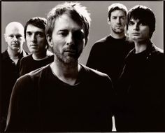 Radiohead - Thinking About You http://www.vogue.fr/culture/a-ecouter/diaporama/la-playlist-de-chloee-howl/18460/image/995390#!radiohead-thinking-about-you