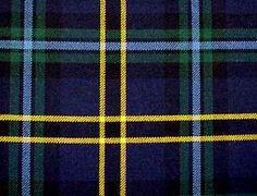 Classic Tartan Serape by Scotweb Motif Tartan, Tartan Tie, Tartan Fabric, Tartan Scarf, Scottish Plaid, Scottish Gifts, Scottish Tartans, Tartan Decor, Tartan Material