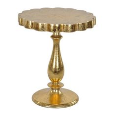 Admirable 121 Best End Tables Images In 2016 End Tables Family Room Uwap Interior Chair Design Uwaporg