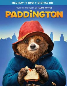 Such a cute movie omg. The first part is sad and it made me cry a little but it's a really good movie.