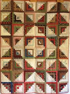 Whirling Blades by Elaine Mason. Shown at River City Quilt ... : old city quilts - Adamdwight.com